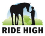 Ride High Limited